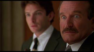 The Birdcage 1996 Movie -  Robin Williams &  Nathan Lane