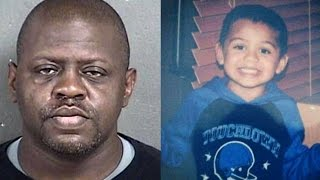 Dad Admits To Killing His 7-Year-Old Son Whose Body Was Found Inside Pig Barn
