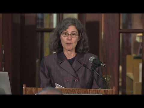 Stolen Words: The Nazi Plunder of Jewish Books