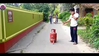 Funny videos made by Ram Gopal Deshpande