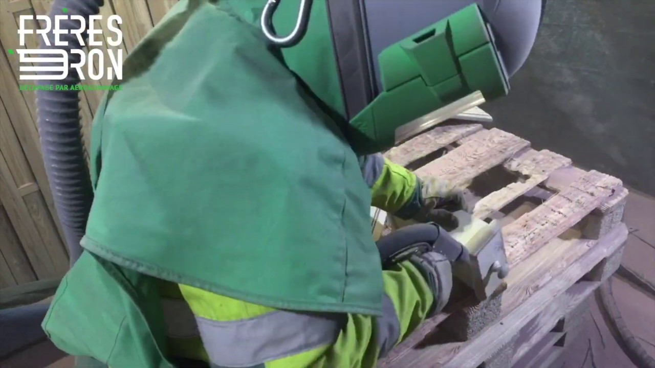 Comment Decaper Des Chaises En Bois comment décaper peinture sur bois? - frères dron - alpes-maritimes, 06,  nice, cannes, monaco, azur