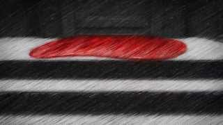 """The Blood"" / ""Кръвта"" - short animation film (TRAILER )"
