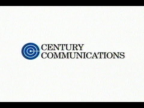 Century Communications - Amazing Century