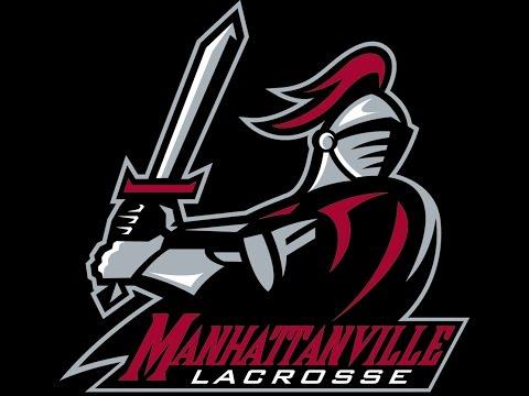 2017 Manhattanville College Men's Lacrosse Video Roster ...