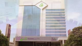 Download Video Sewa Ruang Training di Jakarta MP3 3GP MP4