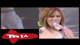 TATA YOUNG ทาทา ยัง  - DHOOM DHOOM [ THE END OF DHOOM DHOOM TOUR CONCERT IN BANGKOK ]