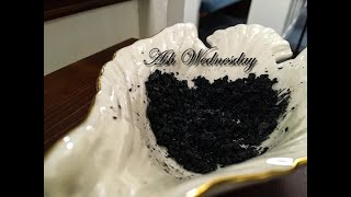 Walkersville EPC, Ash Wednesday service, February 17, 2021