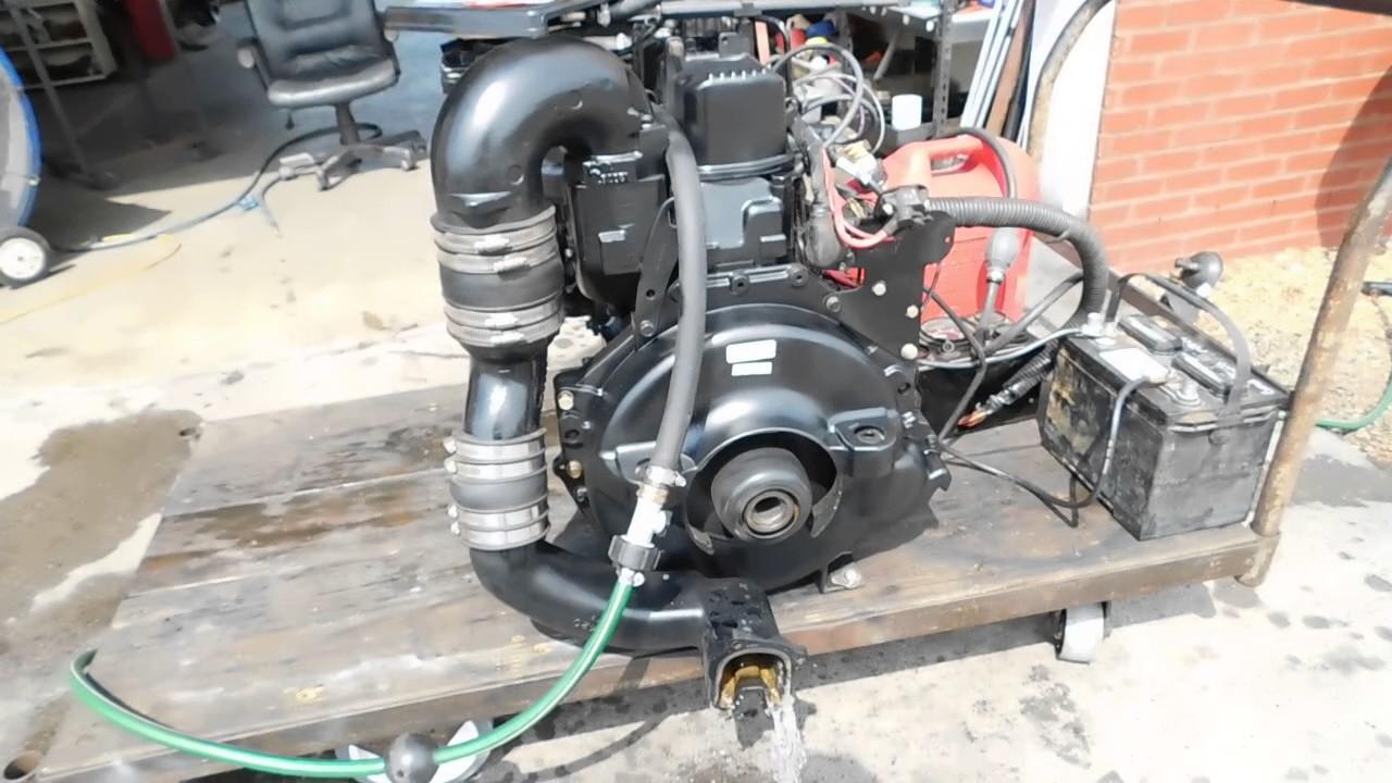 100+ Mercruiser 3 0 Liter Engine Horsepower – yasminroohi