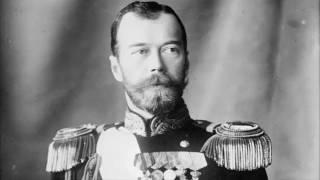 Русский урок (Февральская революция)