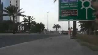 YouTube   Bahrain Royal Family Orders Army To Open Fire On Peaceful Protesters  WARNING GRAPHIC! MAKE VIRAL!