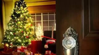 Chúa Đã Đến | Nhạc Thánh Ca | Nhạc Noel