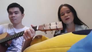 Huế Thương - cover by Mom