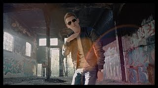 JOHNNY DIGGSON - Phantombild | JMC | 8tel-Finale GRUPPE D