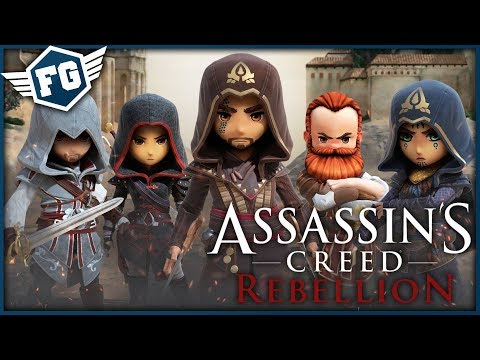mobilni-ezio-assassin-s-creed-rebellion