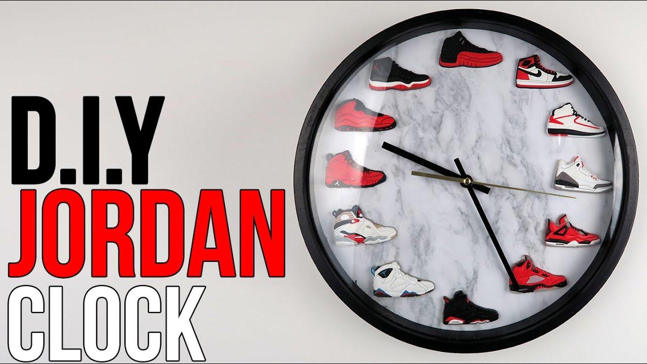 Clocks In Jordan reversadermcreamcom : maxresdefault from reversadermcream.com size 1441 x 808 jpeg 153kB