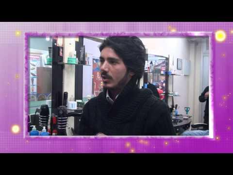 [KadincaTV.com] Saç Dökülmesini Engellemenin Yolları