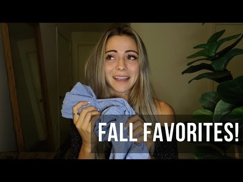 fall-favorites?!-|-what-are-my-november-favs?