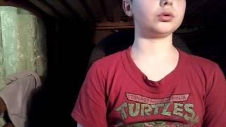 видео Решебник (ГДЗ) Русский язык 7 класс М.В. Коновалова 2014 3 год обучения