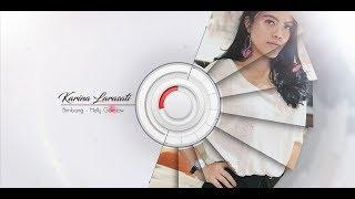 Karina Larasati - Bimbang by Melly Goeslaw Cover (Ost. Ada Apa Dengan Cinta)