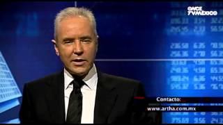 Empresarios - Carlos Gutiérrez Andreassen