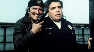 Что стало с актерами Полицейской Академии. Часть 4