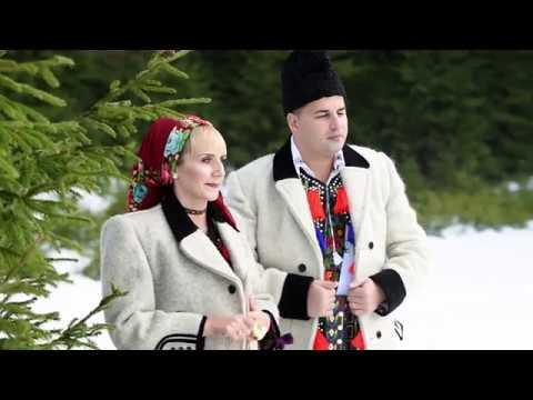 Ancuta și Grigore Pop - Ce multi copii n-au sarbatori