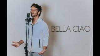 "La Casa de Papel | Cecilia Krull - ""Bella Ciao / My life is going on"" (ZEK cover)"