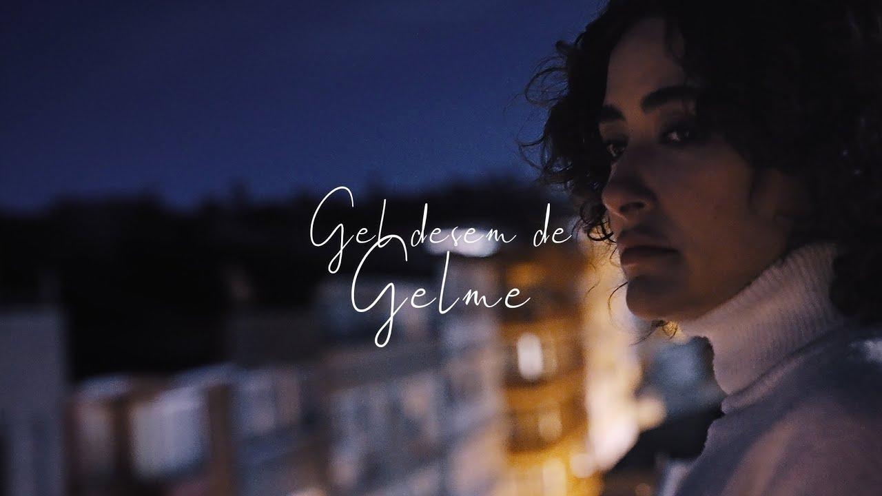 Download Melek Mosso - Gel Desem de Gelme Ft. Aras