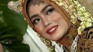 """Download Mp3 """"live Streaming"""" L-samb Music Pada Pernikahan Erm Nur Hayati & Ril"""