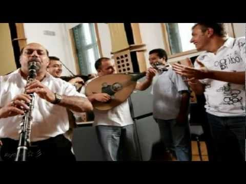 Selim Sesler - Garip Hicaz Klarnet Taksimi & Roman Oyun havası ☆彡
