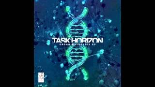 Task Horizon & Spite - Toad Licker (Original Mix)