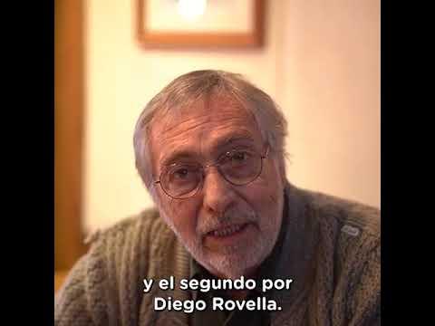 Brandoni apoyó la lista de Frangul y Rovella en La Plata