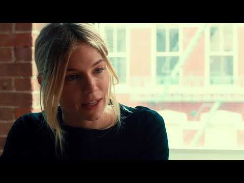 """Trailer """"The Private Life of a Modern Woman"""" by James Toback 