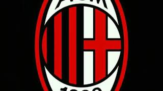 Milan -football won 2019