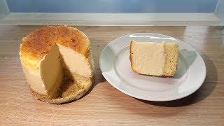 Чизкейк классический / Cheesecake classic