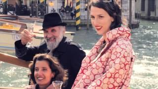 ► A Dinner Party in Venezia: Elegant | by yoox.com *teaser* Thumbnail