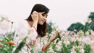 Video Tomorrow Will Come - Trish Thùy Trang download MP3, 3GP, MP4, WEBM, AVI, FLV Maret 2018