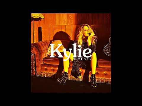 Kylie Minogue - Music's Too Sad Without You (feat. Jack Savoretti)