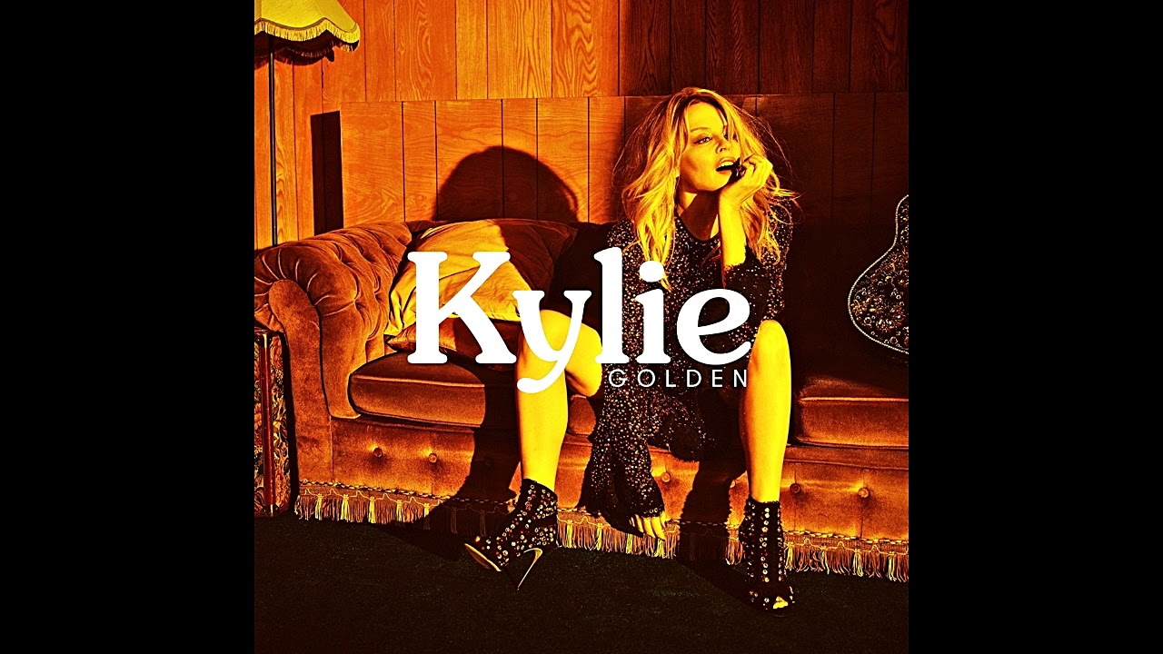 kylie-minogue-music-s-too-sad-without-you-feat-jack-savoretti-horizonte