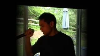 Evanescence - My Immortal (B. Moody, A. Lee) ~ Erwin Lazaro 023
