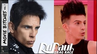 RuPaul's Drag Race Season 10 Ep 8 | MovieBitches RuView