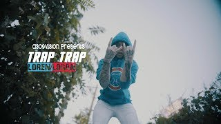LOREN/LOGAN - Trap Trap (Official Music Video) Shot By @a309vision