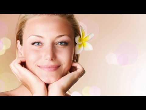 ylang-ylang-essential-oil-health