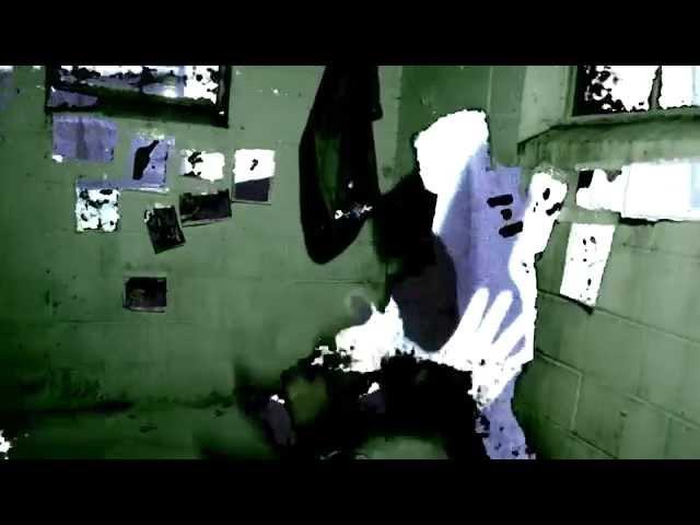 PIRANHA - 'Drown'