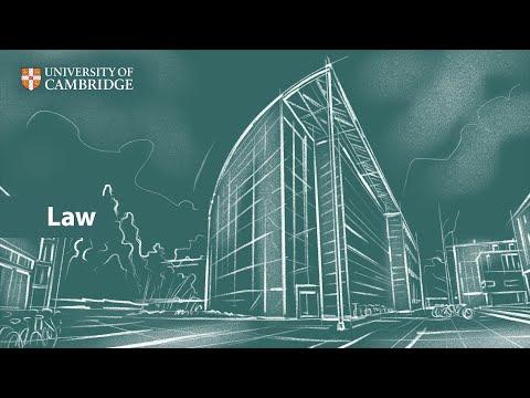 law-at-cambridge