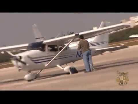 Pilot- video, career, salary, job| It's Nacho