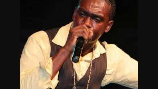 Busy Signal - Jamaica Love With Lyrics