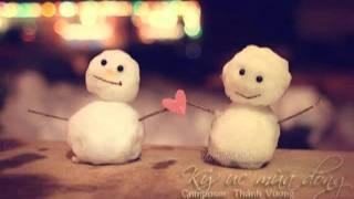 Ký ức mùa đông - Tô Minh Đức ( St : Thành Vương )