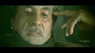 Ram Gopal Varma Ki Aag (Sholay)6/18
