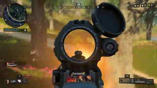 Call of Duty  Black Ops 4 wtf
